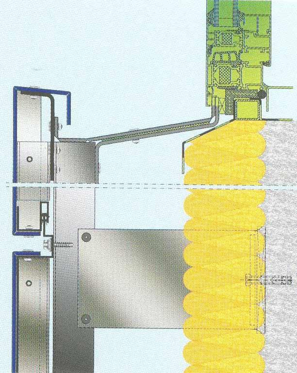 Sap applicazioni sottostrutture - Davanzale finestra interno ...